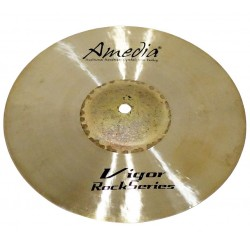 Amedia - Vigor Rock Splash 10''