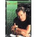 Dave Weckl ''How To Develop Your Own Sound'' DVD