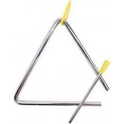 Kaline - trójkąt T-8
