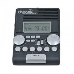 Cherub - Metronom dla perkusistów WRW-106