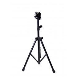 Kaline - Statyw do pada perkusyjnego 8 mm SPP-100