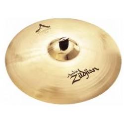 Zildjian - A Custom Projection Crash 20''