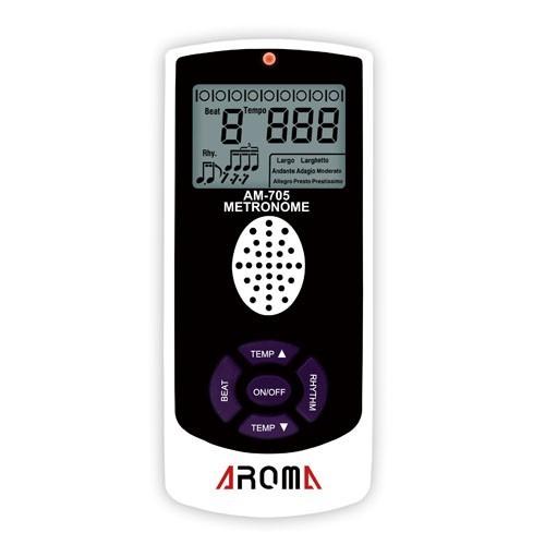 Aroma - Metronom AM - 705