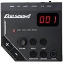 Carlsbro - perkusja elektroniczna CSD100-CLUB + Gratisy!