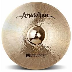 Anatolian - Ultimate Ride 20''