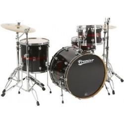 "Premier - perkusja Genista Maple Rock 24"" Shellset  GM24-10 - Ekspo"