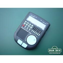 Cherub - Metronom dla perkusistów WRW-206 I-Rhytm