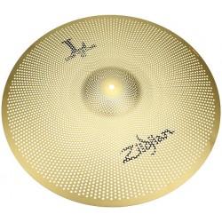 Zildjian - Low Volume Ride 20''