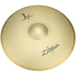 Zildjian - Low Volume Ride 20''
