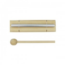 Ever Play - chime bar DP311