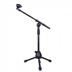 Kaline - statyw do mikrofonu stołowy TS-08