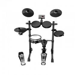 Aroma - perkusja elektroniczna TDX-15S