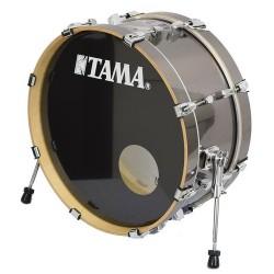 "TAMA - centrala Birch  20""x8"" DSB2008-BPG"
