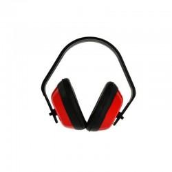 Słuchawki ochronne / nauszniki wygłuszające dla dzieci OS-FIT