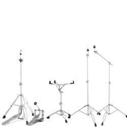 Dixon - zestaw statywów z serii P1
