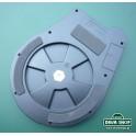 Pad - drumometer z metronomem DP-900