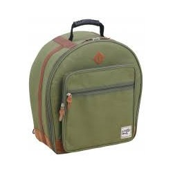 Tama - Pokrowiec-plecak na werbel 14x6.5 Powerpad TSDB1465MG