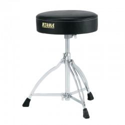 Tama - stołek perkusyjny HT130
