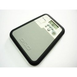 Cherub - Pad z metronomem DP-850 + gratisy!
