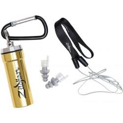 Zildjian - zatyczki/stopery Hi-Fi Earplugs ZXEP0012