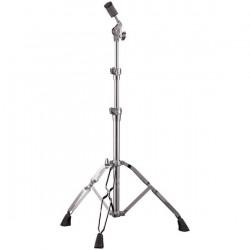 Pearl - Statyw prosty C-930