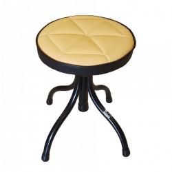 Akmuz - stołek perkusyjny T-11 niski - dla dziecka