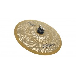 Zildjian - Low Volume Splash 10''