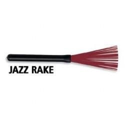 Vic Firth - miotełki plastikowe BJR Jazz Rake