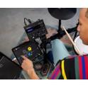Roland - perkusja elektroniczna TD-07KV