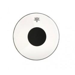Remo - naciąg CS Smooth White 6''