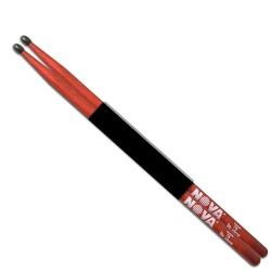 Vic Firth - pałki NOVA 7A Red Nylon