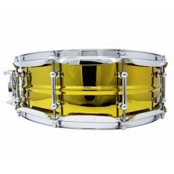 WorldMax - werbel Vintage Steel Jade Tiger  Yellow 14''x5''