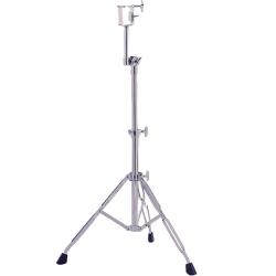 Dixon - Statyw do bongosów PSG 790