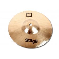 Stagg - DH Splash 8''