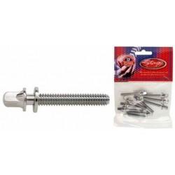 Stagg - zestaw śrub naciągowych 35mm 4J-HP