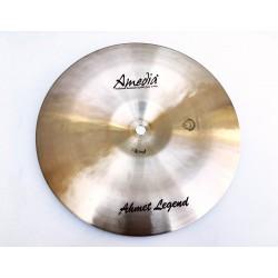 Amedia - Ahmet Legend China 18''