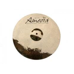Amedia - Raw Rock Splash 8''