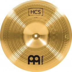 "Meinl - HCS China 16"""