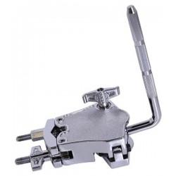 Dixon - Tom holder kulowy + clamp  PDTH-950A