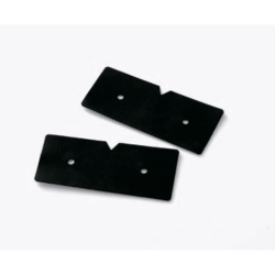 Tama - ochrona obręczy bębna basowego WHP2