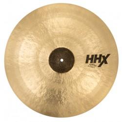 Sabian - HHX Complex Medium Ride 22''