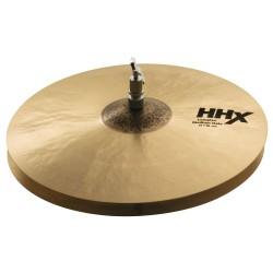 """Sabian - HHX Complex Medium Hats 15"""""""