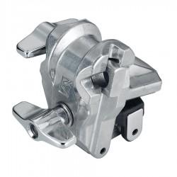 Tama - clamp do L-roda mocowany do obręczy centrali MC9