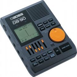 Boss - Metronom cyfrowy DB-90 ''Dr. Beat''