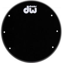 DW - naciąg rezonansowy Front Ported Black 20'' GB20K