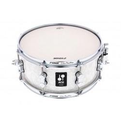 Sonor - werbel klonowy AQ2 14''x6'' White Marine Pearl