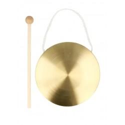 Kugo - mały gong dla dziecka KGGN1