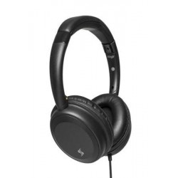 Stagg - słuchawki zamknięte SHP-3000H