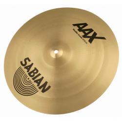 Sabian - AAX Studio Crash 16''