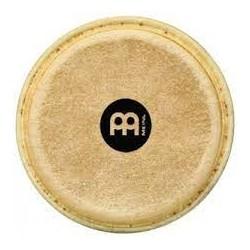 """Meinl - naciąg do bongosów True Skin 7"""" TS-C-02"""
